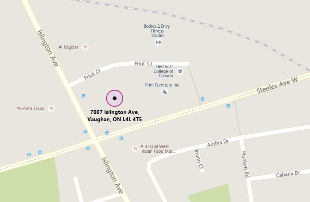 Find a Bank Branch or ATM Location - BBVA Compass